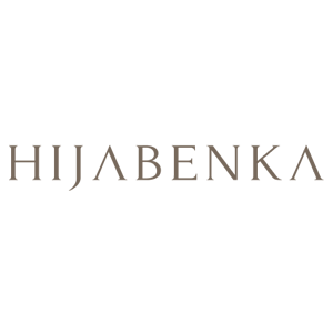 Hijabenka 印尼 折扣碼/優惠券/折價好康促銷資訊整理