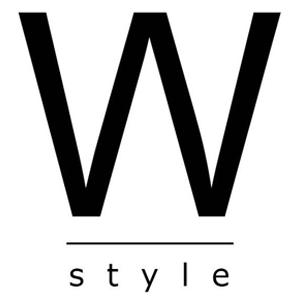 Wstyle 臺灣 折扣碼/優惠券/折價好康促銷資訊整理