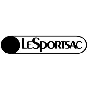 LeSportsac 臺灣 折扣碼/優惠券/折價好康促銷資訊整理