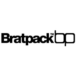 Bratpack 臺灣 折扣碼/優惠券/折價好康促銷資訊整理