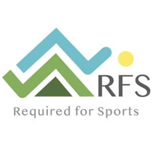 RFS 運動所需 折扣碼/優惠券/折價好康促銷資訊整理