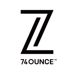 74OUNCE 臺灣 折扣碼/優惠券/折價好康促銷資訊整理