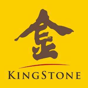 KingStone 金石堂 臺灣 折扣碼/優惠券/折價好康促銷資訊整理