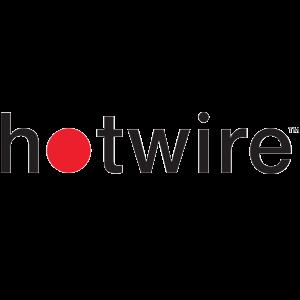 Hotwire 旅行網站 折扣碼/優惠券/折價好康促銷資訊整理