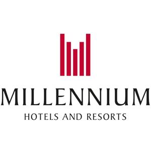 Millennium 千禧酒店 折扣碼/優惠券/折價好康促銷資訊整理