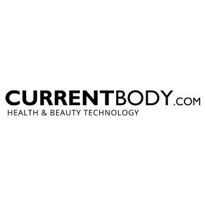 CurrentBody 臺灣 折扣碼/優惠券/折價好康促銷資訊整理