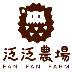 Fan Fan Farm 泛泛農場 折扣碼/優惠券/折價好康促銷資訊整理