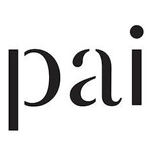 Pai Skincare 折扣碼/優惠券/折價好康促銷資訊整理