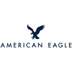 American Eagle Outfitters 臺灣 折扣碼/優惠券/折價好康促銷資訊整理