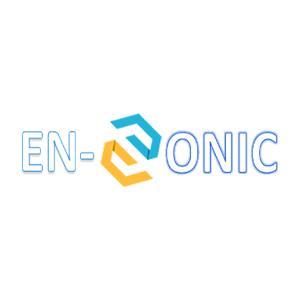 EN-SONIC 臺灣 折扣碼/優惠券/折價好康促銷資訊整理