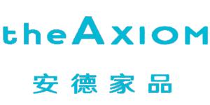 the Axiom 安德家品 折扣碼/優惠券/折價好康促銷資訊整理