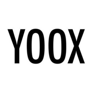 YOOX 時尚奢侈品 折扣碼/優惠券/折價好康促銷資訊整理