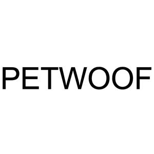 PetWoof 陪我寵物 臺灣 折扣碼/優惠券/折價好康促銷資訊整理
