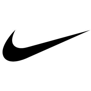 Nike 香港 折扣碼/優惠券/折價好康促銷資訊整理