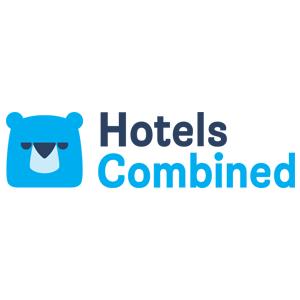 HotelsCombined 酒店比價搜尋 折扣碼/優惠券/折價好康促銷資訊整理