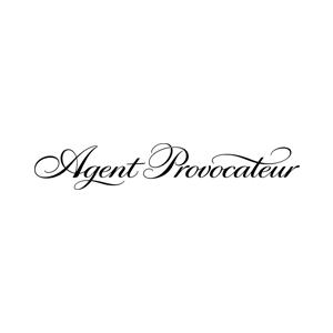 Agent Provocateur 性感內衣 折扣碼/優惠券/折價好康促銷資訊整理