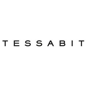 Tessabit 折扣碼/優惠券/折價好康促銷資訊整理