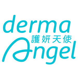 DermaAngel 護妍天使 臺灣 折扣碼/優惠券/折價好康促銷資訊整理