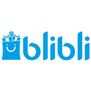 Blibli 印尼 折扣碼/優惠券/折價好康促銷資訊整理