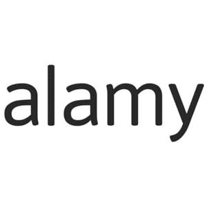 Alamy 折扣碼/優惠券/折價好康促銷資訊整理