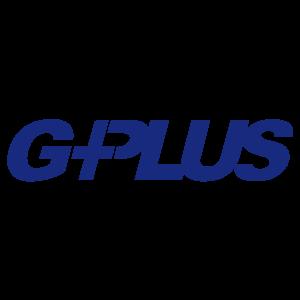 G-Plus 積加 臺灣 折扣碼/優惠券/折價好康促銷資訊整理