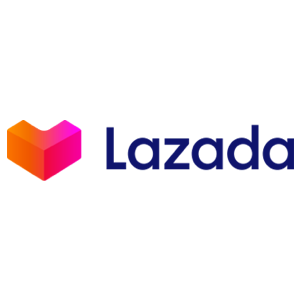 Lazada 購物中心 馬來西亞 折扣碼/優惠券/折價好康促銷資訊整理
