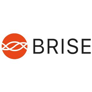 BRISE 空氣清淨機 臺灣 折扣碼/優惠券/折價好康促銷資訊整理