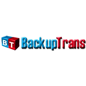 Backuptrans 折扣碼/優惠券/折價好康促銷資訊整理