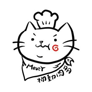 MeatyMeaty 多肉動物 臺灣 折扣碼/優惠券/折價好康促銷資訊整理
