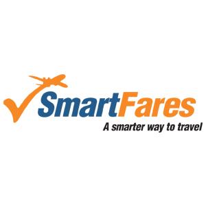 SmartFares 旅遊網 折扣碼/優惠券/折價好康促銷資訊整理