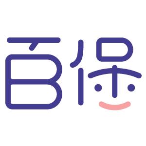 百保 Buybo 香港 折扣碼/優惠券/折價好康促銷資訊整理