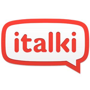 italki 折扣碼/優惠券/折價好康促銷資訊整理