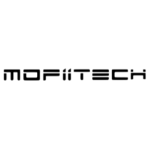 MofiiTech 折扣碼/優惠券/折價好康促銷資訊整理