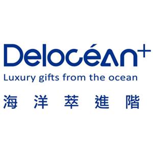 Delocean+ 海洋萃進階 折扣碼/優惠券/折價好康促銷資訊整理