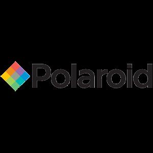 Polaroid 寶麗來 折扣碼/優惠券/折價好康促銷資訊整理
