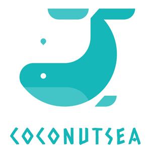 Coconutsea 椰子海 折扣碼/優惠券/折價好康促銷資訊整理