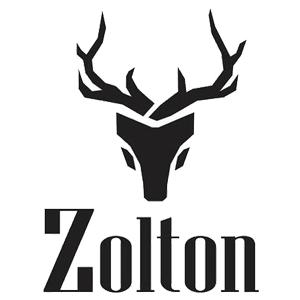 Zolton 男士皮具製品 折扣碼/優惠券/折價好康促銷資訊整理
