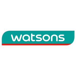 屈臣氏 Watsons 香港 折扣碼/優惠券/折價好康促銷資訊整理