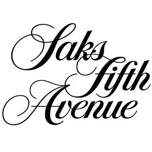 Saks 5th Avenue 折扣碼/優惠券/折價好康促銷資訊整理