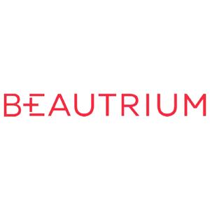 BEAUTRIUM 泰國 折扣碼/優惠券/折價好康促銷資訊整理