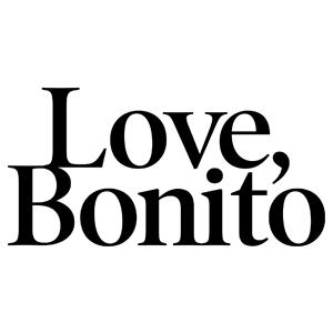 Love Bonito 折扣碼/優惠券/折價好康促銷資訊整理