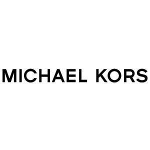 Michael Kors 折扣碼/優惠券/折價好康促銷資訊整理