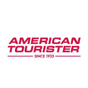 American Tourister 美國旅行者 臺灣 折扣碼/優惠券/折價好康促銷資訊整理