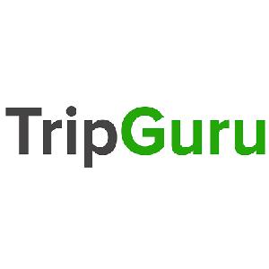 TripGuru 旅行體驗 折扣碼/優惠券/折價好康促銷資訊整理