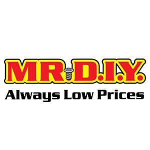 MR.DIY 折扣碼/優惠券/折價好康促銷資訊整理