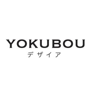 YOKUBOU 臺灣 折扣碼/優惠券/折價好康促銷資訊整理