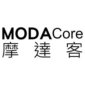 ModaCore 摩達客 折扣碼/優惠券/折價好康促銷資訊整理
