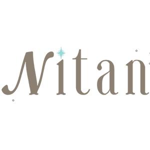 Nitan 泰國 折扣碼/優惠券/折價好康促銷資訊整理