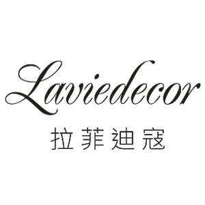 Laviedecor 拉菲迪寇 臺灣 折扣碼/優惠券/折價好康促銷資訊整理