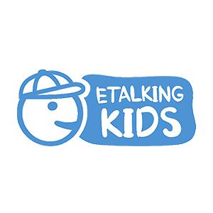 Etalking Kids 兒童線上英文學習 臺灣 折扣碼/優惠券/折價好康促銷資訊整理